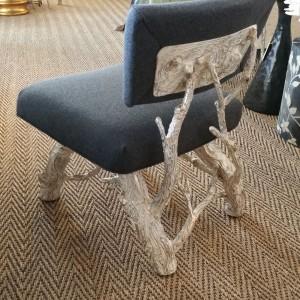 Branch Chair