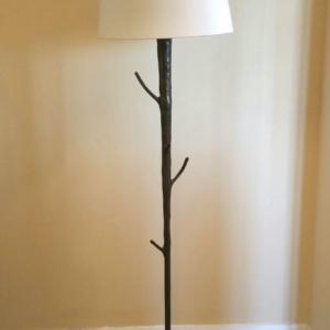 Branch Floor Lamp