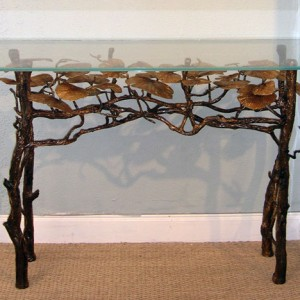 Sea Grape Table