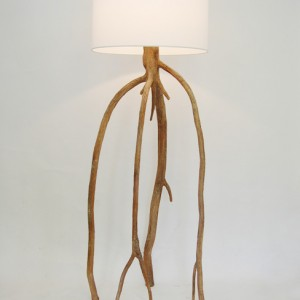 Mangrove Floor Lamp