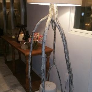 floor-lamp02